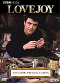 Lovejoy - The Complete Colection