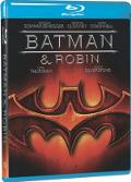 Batman and Robin (Blu-ray)