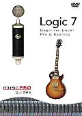 Logic 7:beginner Level Pro & Express