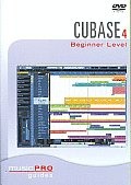 Cubase SX 4.0 Beginner Level