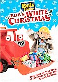 Bob the Builder:bob's White Christmas