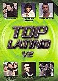 Top Latino Volume 2