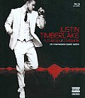 Futuresex/loveshow:live From Madison (Blu-ray)