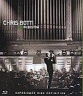Chris Botti in Boston (Blu-ray)