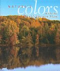 Nature's Colors (Blu-ray)