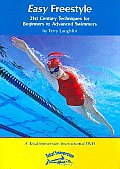 Easy Freestyle Swimming By Terry Laug