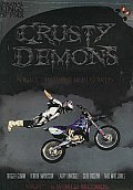 Crusty Demons:night of World Records