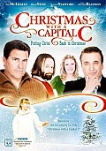 Christmas With A Capital C (Widescreen)