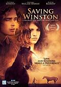 Saving Winston (Widescreen)