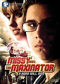 Missy And The Maxinator (Widescreen)
