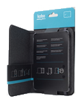 Kobo Glo SleepCover (Black)