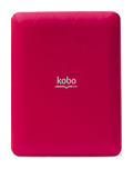 Kobo Mini SnapBack (Ruby)
