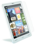 Kobo Arc Anti-Glare Screen Protector Kit