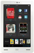 Kobo Arc Tablet eReader (32 GB)