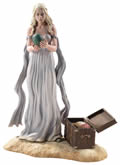 Game of Thrones Daenerys Targaryen Figure