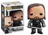 Funko Pop! Game of Thrones: The Hound
