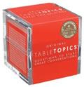 Original Tabletopics 10th Anniversary Edition