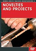 Novelties and Projects