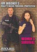 Women's Survival