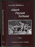 The Lost Stories of Albert Payson Terhune