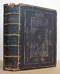 The Holy Bible According to the Authorized Version with the Marginal Readings and Parallel References Printed at Length and the Commentaries of Henry and Scott