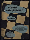 Golden Checkerboard