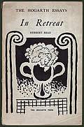In Retreat