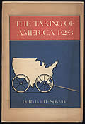 The Taking of America 1-2-3