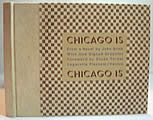 Chicago Is
