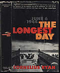 The Longest Day: June 6, 1944 Signed Edition