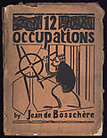 12 Occupations