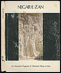 Negar-E-Zan: An Historical Pageant of Women's Dress in Iran