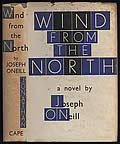 Wind from the North 1st Edition