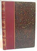 Catalogue de la Precieuse Bibliotheque de Feu M. le Docteur J. Court