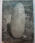 Written On Stone: The History of Mankind