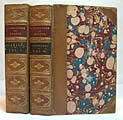 Historical View of the Literature of the South of Europe, 4th Edition, 2 Volumes