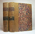 Around the World with General Grant: A Narrative of the Visit of General U. S. Grant, Ex-President of the United States, to Various Countries in Europe, Asia, and Africa in 1877, 1878, 1879, 2 Volumes