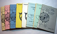 Under the Sign of Pisces: Anais Nin and Her Circle, 1970 - 1977 31 Volumes