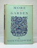 More for Your Garden 1st Edition