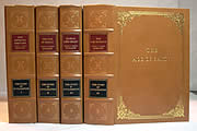 The Story of Civilization, 11 Volumes