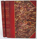 Atlas Complementaire De Tout Les Traites D'Accouchements, 2 Volumes