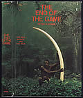 The End of the Game 1st Edition
