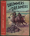 Drummers and Dreamers Signed 1st Edition