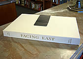 Facing East, Signed Limited Edition