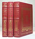 Essays, 3 Volumes
