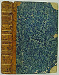 Voyage en Afrique et en Asie, Principalement au Japon, Pendant les Annees 1770-1779, 1st Edition