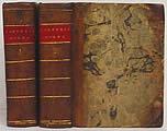 Opera Philosophica: Bound with Meditationes de Prima Philosophia and Petri Gassendi Disquisitio Metaphysica, 2 Volumes