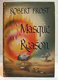 Masque of Reason