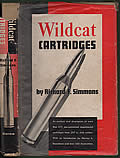 Wildcat Cartridges 1st Edition