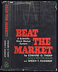 Beat the Market: A Scientific Stock Market System